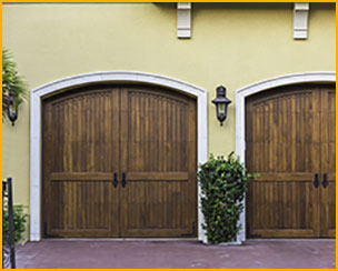 Global Garage Door Service Rancho Cucamonga, CA 909-666-1014